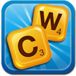 Classic Words Solo for pc icon