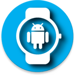 Watch Droid Assistant icon