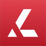 Lumin PDF icon