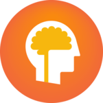 Lumosity: #1 Brain Games & Cognitive Training App icon