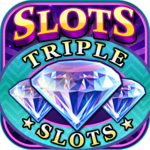 Triple Slots FOR PC