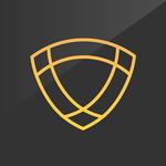 ABInbev Safety icon