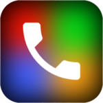 Metro Phone Dialer & Contacts icon