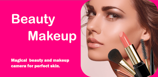 Beauty_online cam