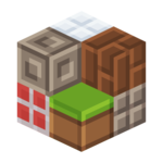 3D Blueprints for Minecraft icon