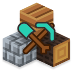 Builder for Minecraft PE icon