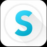 SHOP.COM Mobile - Earn Cashback icon