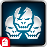 SHADOWGUN: DEADZONE APK icon