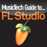 Music Tech Guide to FLStudio icon