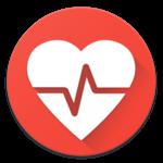 Heart Trace 2 icon