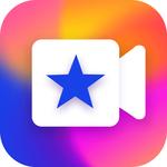 Magic Video Plus - Video Editor, Music, Beauty icon