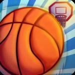 Basketball Shooter FOR PC