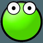 Bubble Blast 2 icon