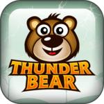 Thunder Bear FOR PC
