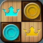 Checkers APK icon