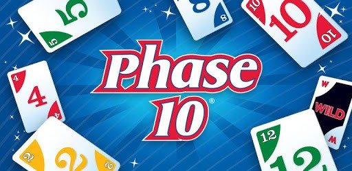 Phase 10 Download