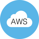 AWS Certified Solutions Architect Associate icon