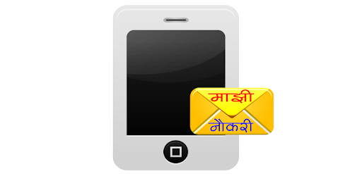 Majhinaukri Free Job Alerts. pc screenshot