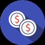 Make Money: Paypal Cash icon