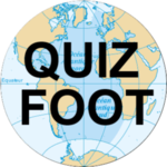 Quiz Football - World Cup FOR PC