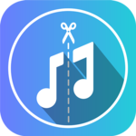 Ringtone Maker For MP3 Cutter icon