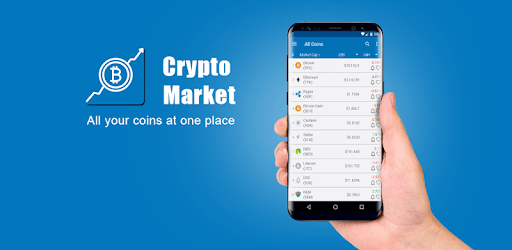 Coin Market-Bitcoins BTC,Ethereum ETH,Charts,ICO pc screenshot
