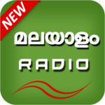 Malayalam Fm Radio HD icon