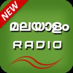 Malayalam Fm Radio HD APK icon