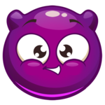 Jelly Crush Mania FOR PC