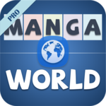 Manga World - Best Manga Reader icon