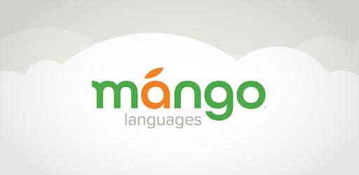 Mango Languages: Lovable Language Courses pc screenshot