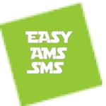 Easy AMS SMS icon