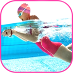 Swimming Step by Step FOR PC