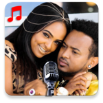 Amharic Music Video icon