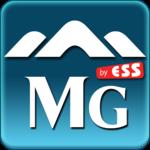 MarketGlory APK icon