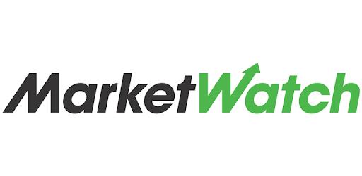 MarketWatch pc screenshot