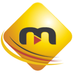 Marodi.Tv icon