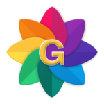 Gallery Plus icon
