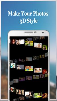 Gallery Plus APK screenshot 1