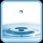 Cardiac Coherence Free icon