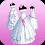Wedding Shop 2 - Wedding Dress FOR PC