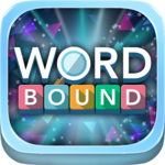 Word Bound - Free Word Puzzle Games FOR PC