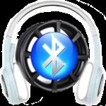 Auto Bluetooth Connector icon