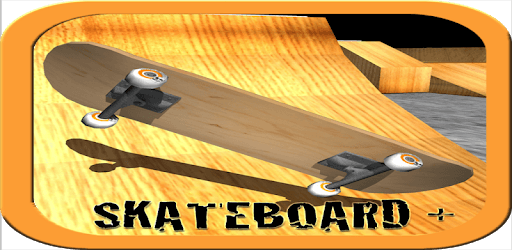 Top 5 Skateboard games for PC, PS4, Android & IOS in 2018