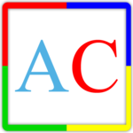 AffairsCloud - Current Affairs for Govt Exams icon