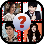 K-POP, K-DRAMA Quiz FOR PC
