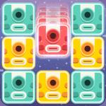 Slidey®: Block Puzzle APK icon