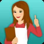 DietWiz: Keto Diet, Paleo & Low Carb Tracker icon