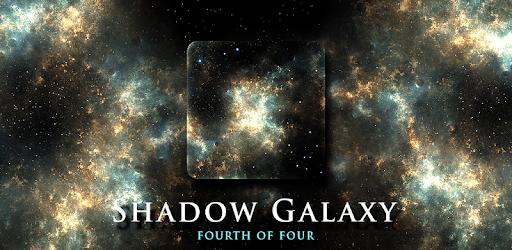 Shadow Galaxy pc screenshot