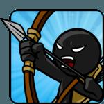 Stick War: Legacy APK icon
